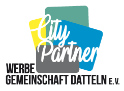 City Partner Datteln